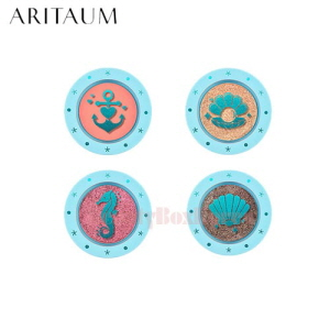 ARITAUM Mono Eyes 1.4g [Mermaid Collection]